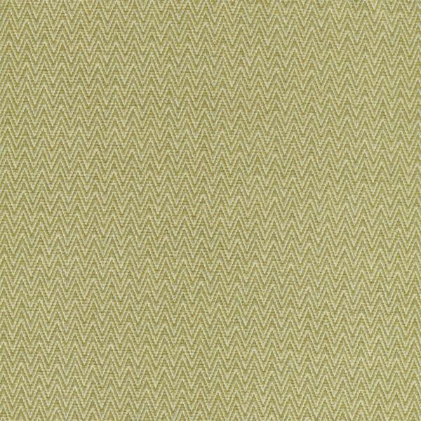Ткань Sanderson Khira | 236909