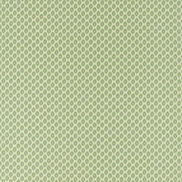 Ткань Sanderson Meru | 236910