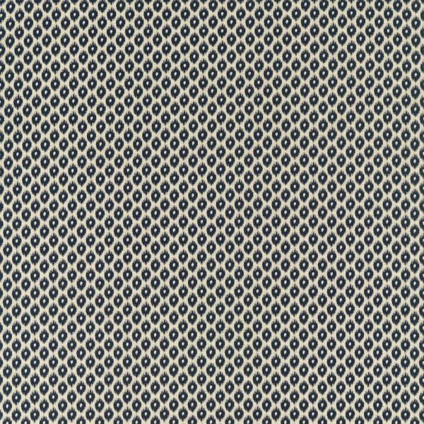 Ткань Sanderson Meru | 236911