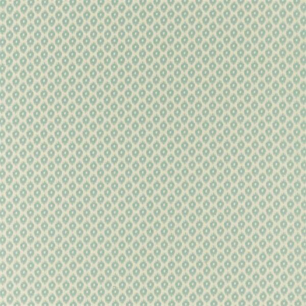 Ткань Sanderson Meru | 236912