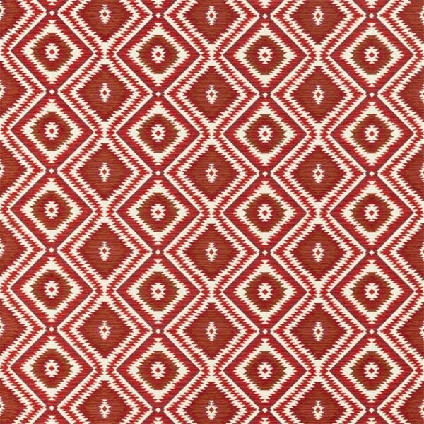 Ткань Sanderson Kelim | 236914