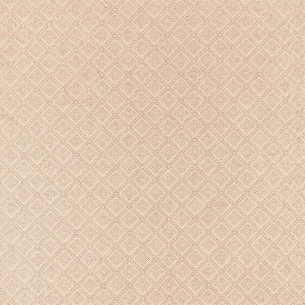 Ткань Sanderson Baroda | 236916