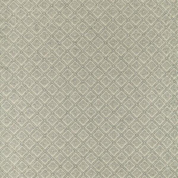 Ткань Sanderson Baroda   236917