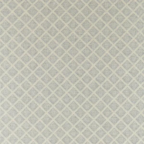 Ткань Sanderson Baroda | 236918