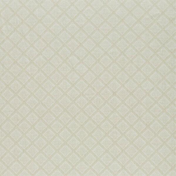 Ткань Sanderson Baroda | 236919