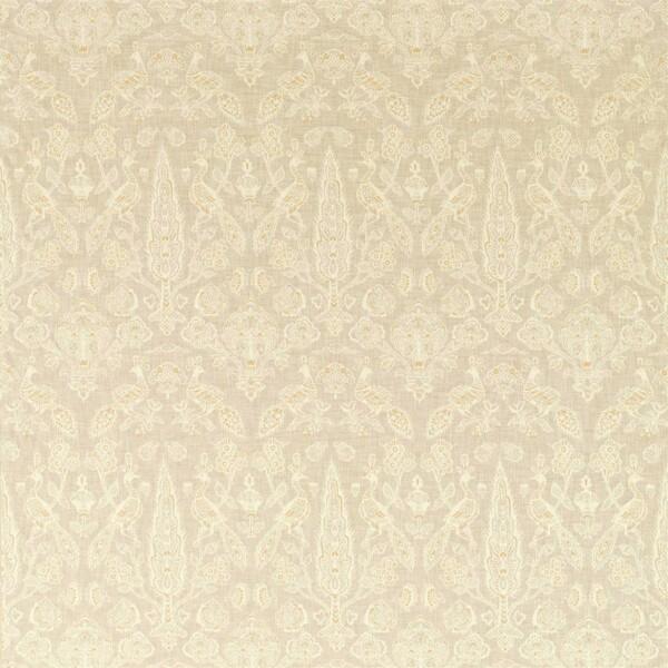 Ткань Sanderson Tamizart   236920