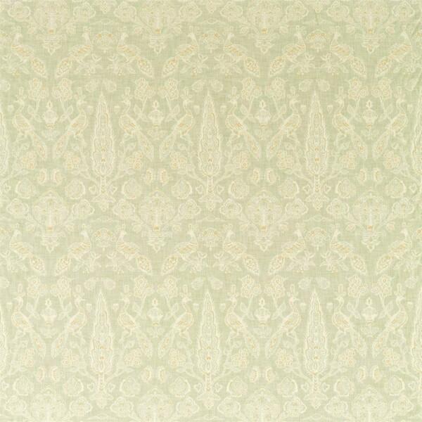 Ткань Sanderson Tamizart | 236921