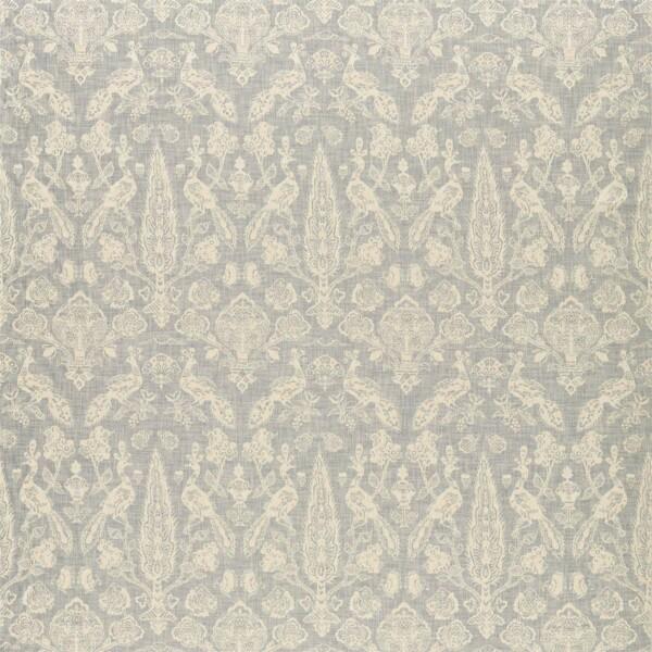 Ткань Sanderson Tamizart | 236922
