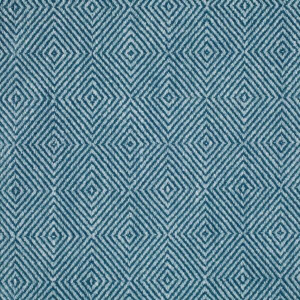 Ткань Sanderson Cape Plain | 235903