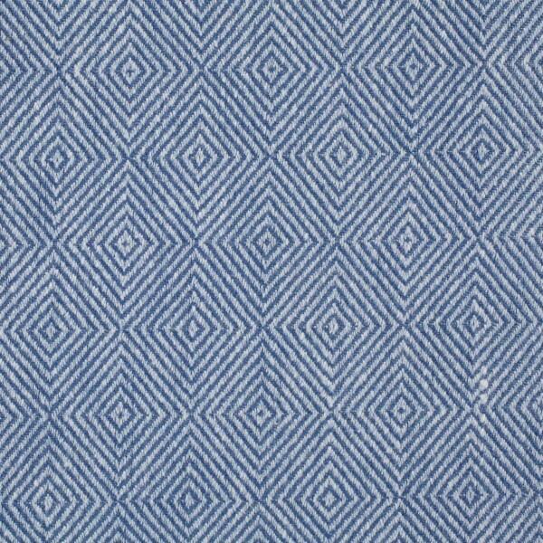 Ткань Sanderson Cape Plain   235905