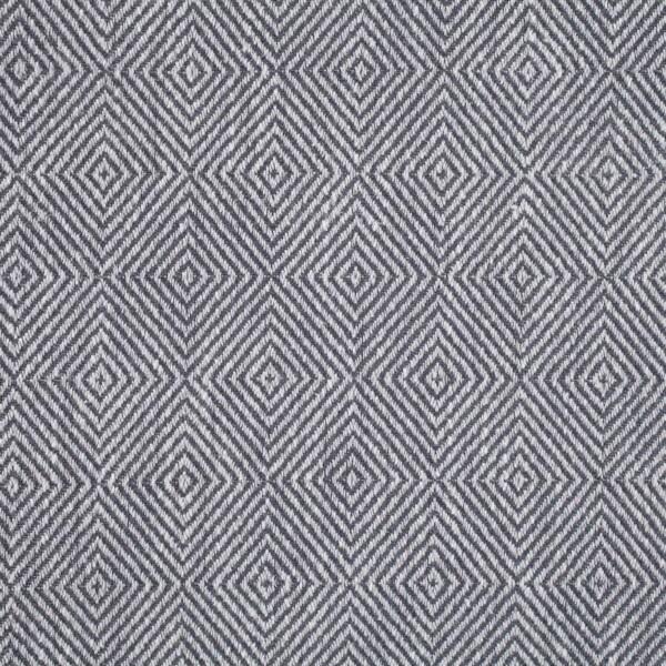 Ткань Sanderson Cape Plain | 235912