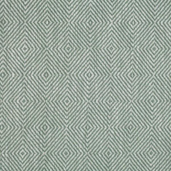 Ткань Sanderson Cape Plain | 235914