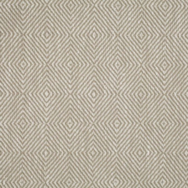 Ткань Sanderson Cape Plain | 235918