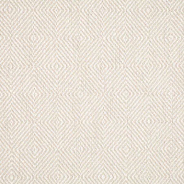 Ткань Sanderson Cape Plain | 235919