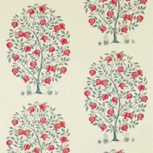 Ткань Sanderson Anaar Tree | 226629