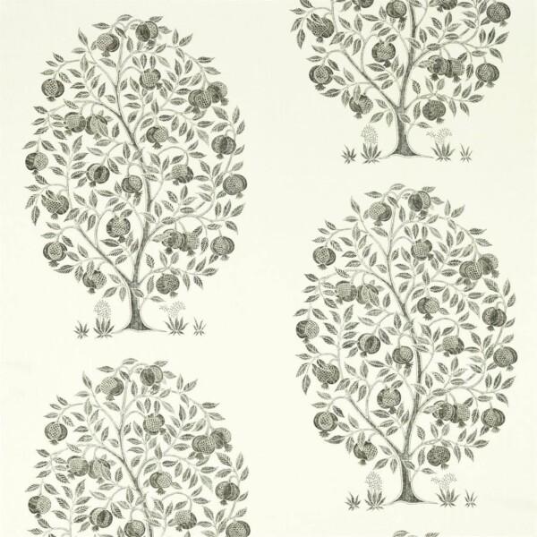 Ткань Sanderson Anaar Tree | 226630