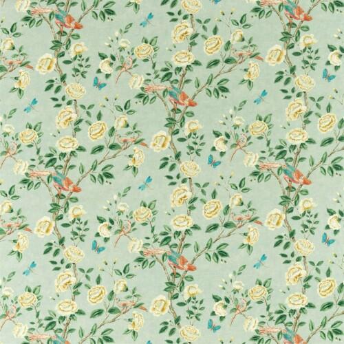 Ткань Sanderson Andhara | 226631