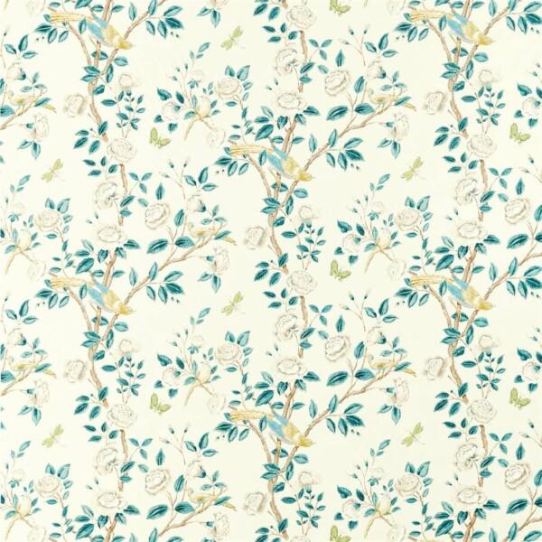 Ткань Sanderson Andhara | 226632
