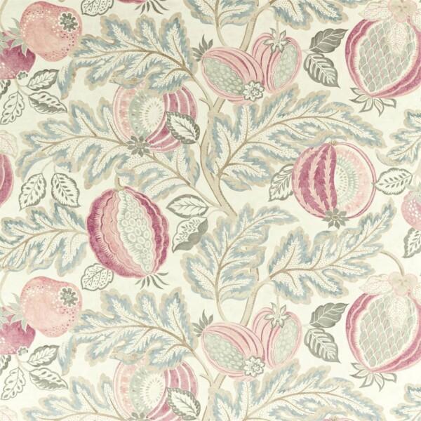 Ткань Sanderson Cantaloupe | 226638