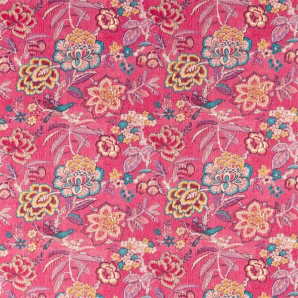 Ткань Sanderson Indra Flower | 226641