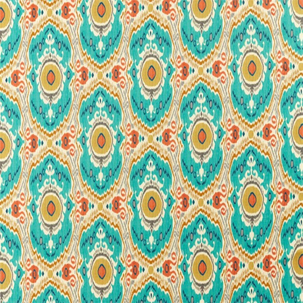 Ткань Sanderson Niyali | 226648