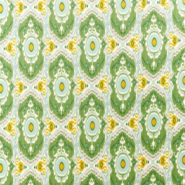 Ткань Sanderson Niyali | 226649