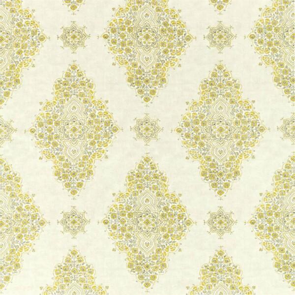 Ткань Sanderson Siam Diamond | 226654