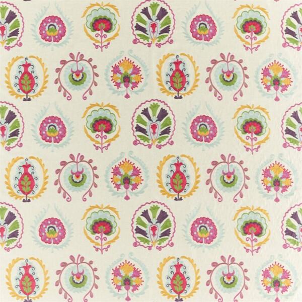 Ткань Sanderson Daula   236886