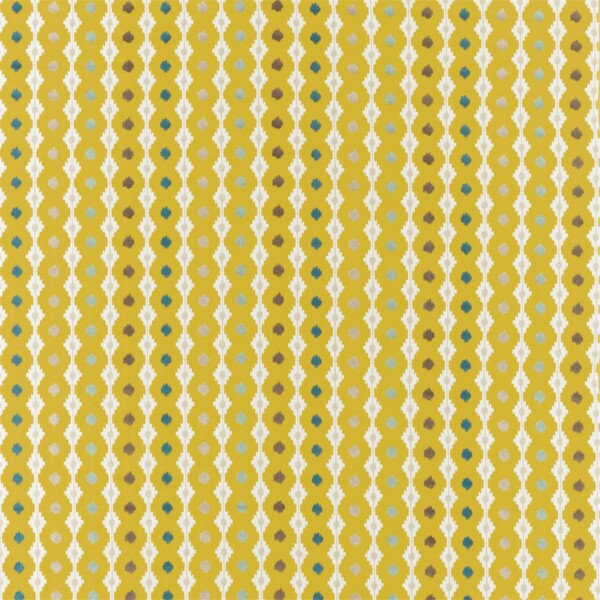 Ткань Sanderson Mossi | 236887