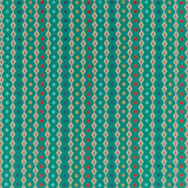 Ткань Sanderson Mossi | 236888