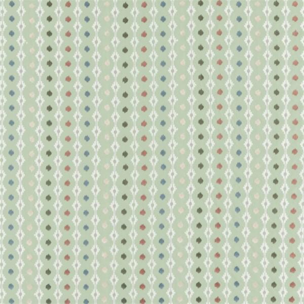 Ткань Sanderson Mossi   236889
