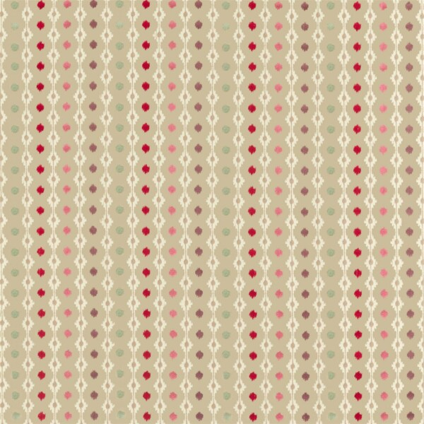 Ткань Sanderson Mossi | 236890