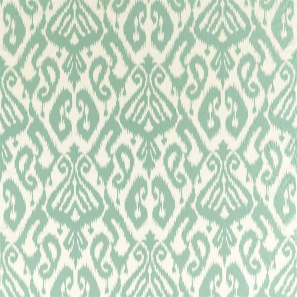 Ткань Sanderson Kasuri Weave   236891