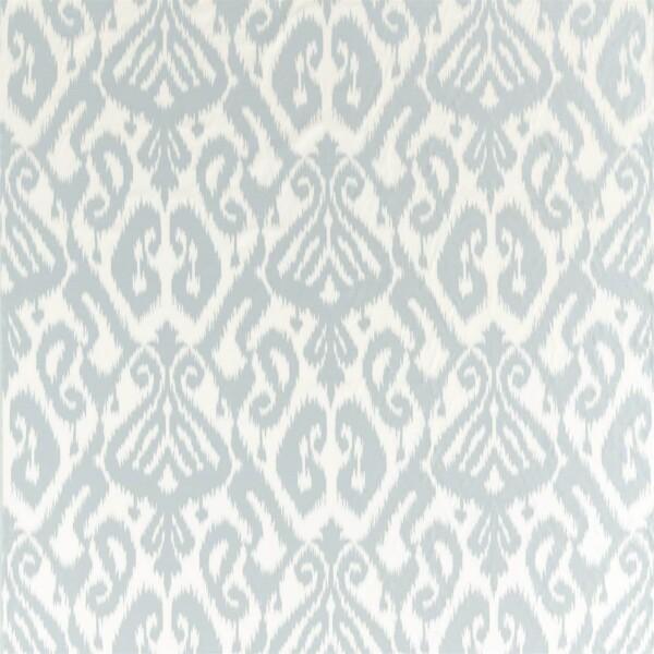 Ткань Sanderson Kasuri weave | 236892