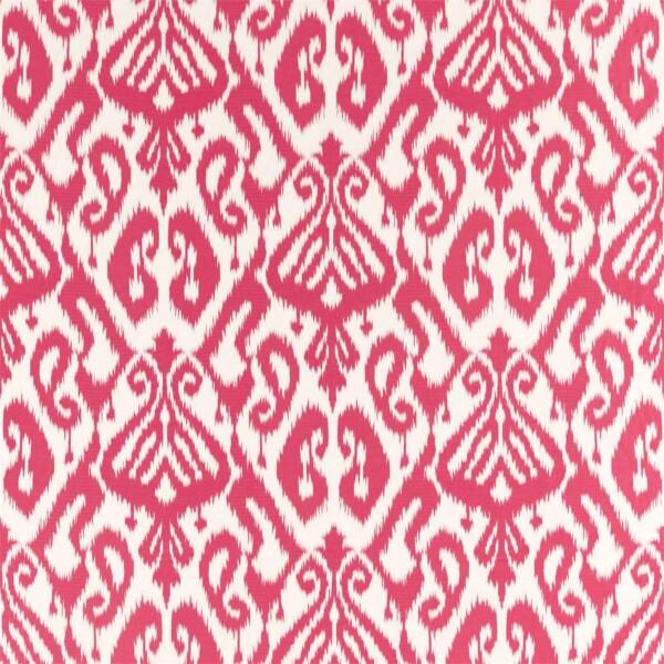 Ткань Sanderson Kasuri Weave | 236893