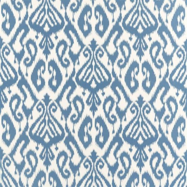 Ткань Sanderson Kasuri Weave | 236894