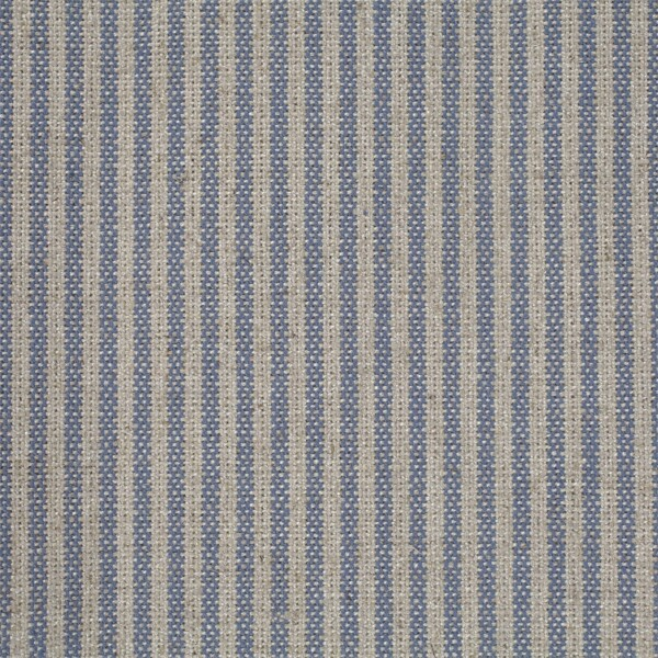 Ткань Sanderson Emiko | 233562