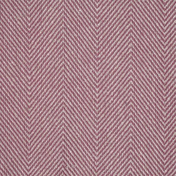 Ткань Sanderson Chika | 233565