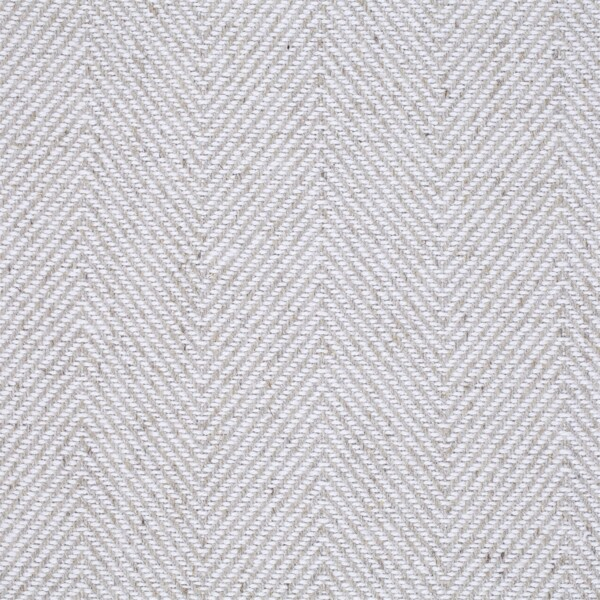 Ткань Sanderson Chika | 233567
