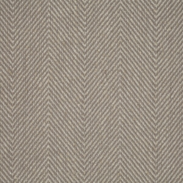 Ткань Sanderson Chika | 233568