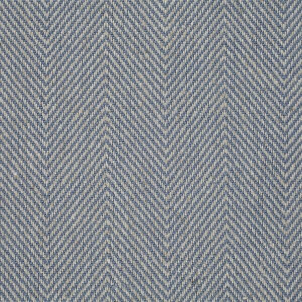 Ткань Sanderson Chika | 233569