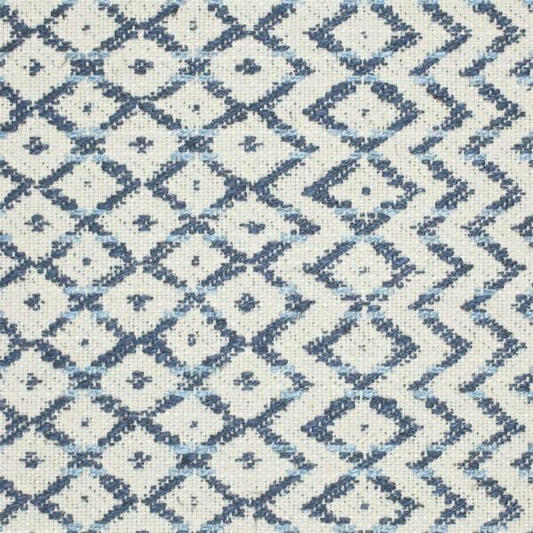 Ткань Sanderson Cheslyn | 232032