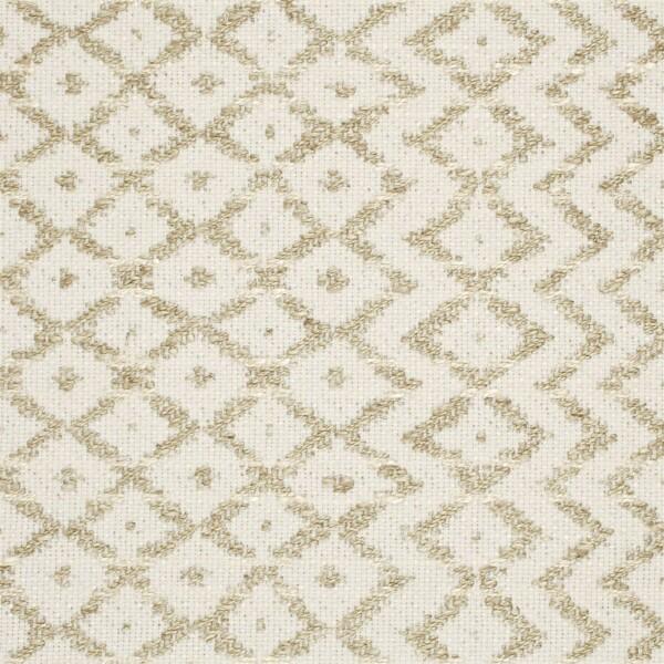 Ткань Sanderson Cheslyn | 232036