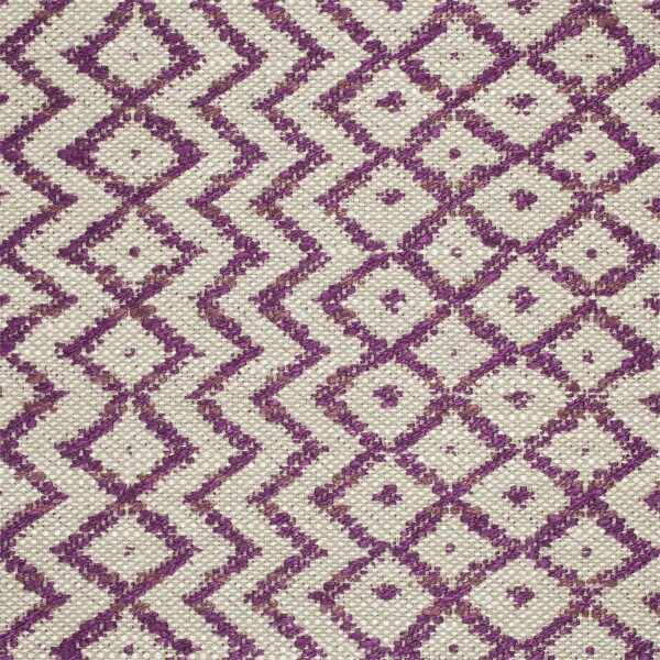 Ткань Sanderson Cheslyn | 232037