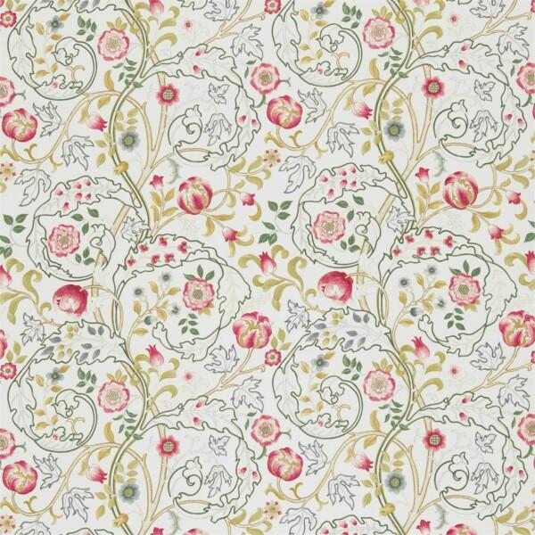 Ткань Sanderson Mary Isobel | 226690