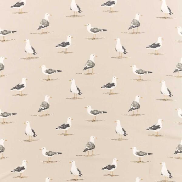 Ткань Sanderson Shore Birds   226494