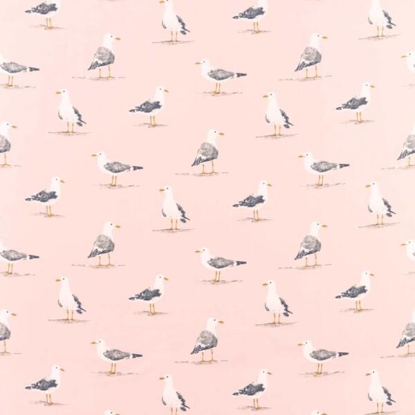 Ткань Sanderson Shore Birds | 226495