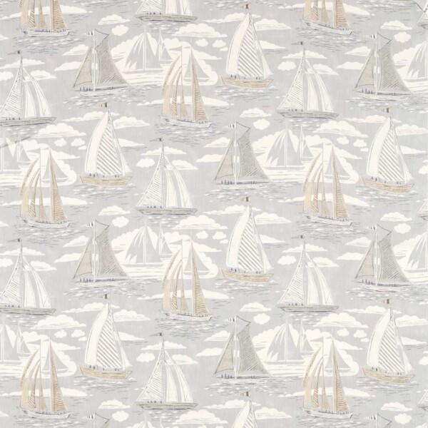 Ткань Sanderson Sailor | 226501