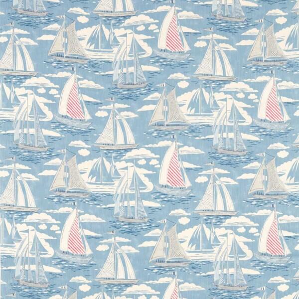 Ткань Sanderson Sailor | 226503