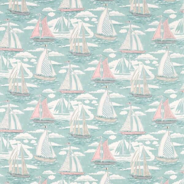 Ткань Sanderson Sailor | 226504